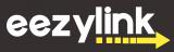 eezyLink